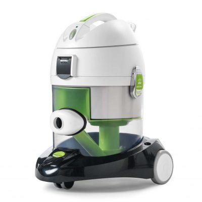 SAKURA Dampfsauger – Einfach, schonend, porentiefe Sauberkeit im ganzen Haushalt!