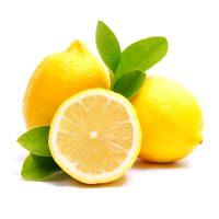 Zitronen-Öl - SAKURA - Der frische, stark belebende Duft regt den Geist an